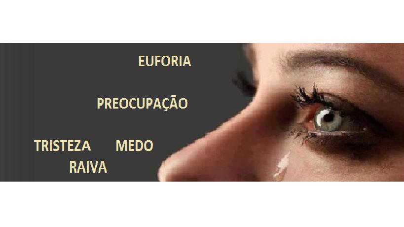 TENSÃO EMOCIONAL TRATADA COM ACUPUNTURA MELHORA