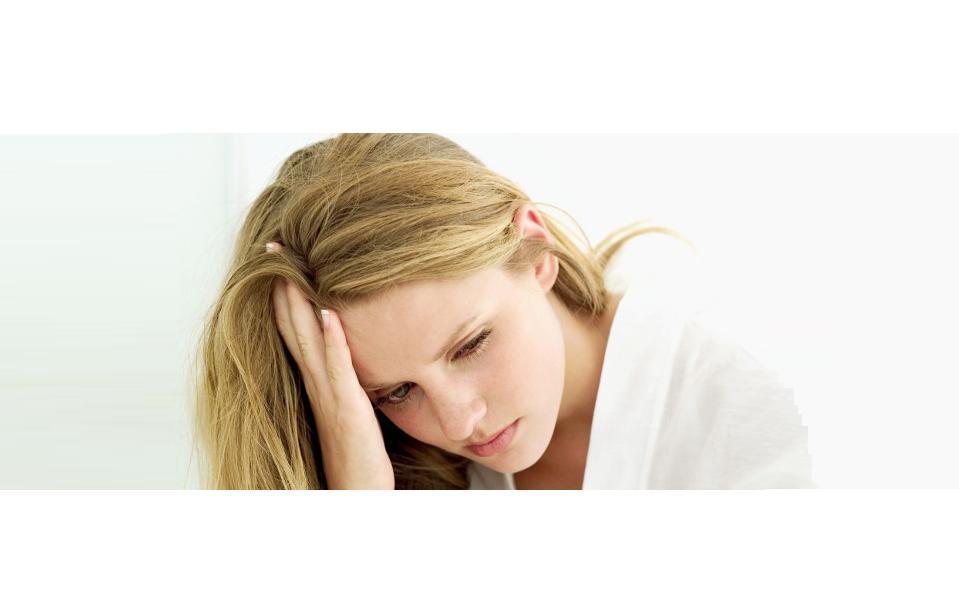 Tratando a fadiga, esgotamento e cansaço crônico com acupuntura