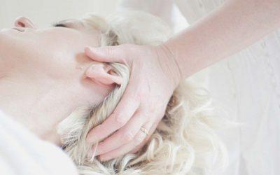 Como tratar dor de cabeça com acupuntura?